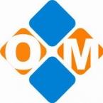 Qingdao OM Translation Co., Ltd.