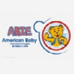 American Baby International English-Shanghai