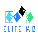 Elite K12 Education