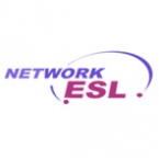 Network ESL