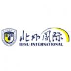 BFSU-International