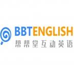 网辉网络科技公司