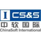 Chinasoft International