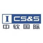 ChinaSoft company