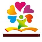 Injoy Education