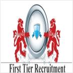 First Tier Recruitment