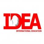 Shenzhen Idea Lixin International Culture Exchange Co.,Ltd