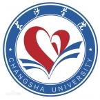 Changsha University (CCSU)