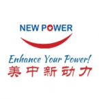 US-SINO New Power HR and Cultural Service Inc
