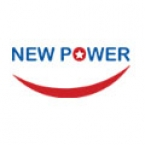 US NEW POWER HR & CULTURAL SERVICE INC.
