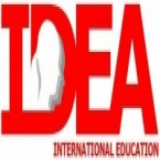 Idea International Education