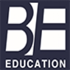 BEEducation