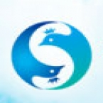 Guangzhou Wai Yu Tong Software Tech. Co., Ltd.