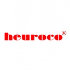 Heuroco International Investment (Beijing) Limited Company