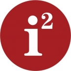 i2(International Institute of Education)