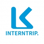 China Interntrip Consulting