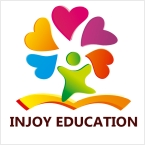 Jilin Injoy Education